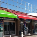 نصب انواع سایبان مغازه (5)