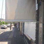 سایبان شید رول شهرک راه آهن دهکده خیابان امیر کبیر